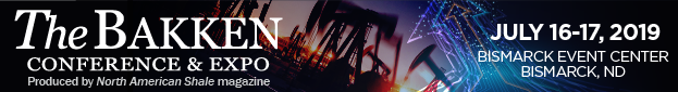 The Bakken – Three Forks Shale Oil Innovation Conference & Expo